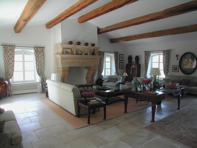 renovations renovation of old farmbuildings a nelson. Black Bedroom Furniture Sets. Home Design Ideas